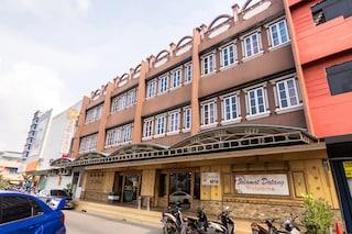 Hotels In Batam Starting Rp40492 Upto 59 Off On 37 Batam Hotels