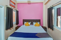 SPOT ON 60301 Mangalam Guest House