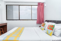 OYO Home 89403 Excellent 2br Sri Sayang