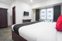 Capital O 60304 Hotel Prince