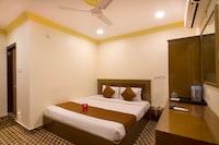 OYO 795 Saranggi Boutique Hotel