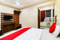 SPOT ON 60308 Sai Palace