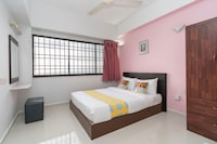 OYO Home 89404 Incredible 2br Sri Sayang