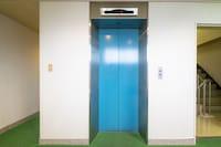 OYO 44585 Hotel Matsuyama  Suehiro