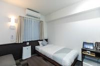OYO Hotel Reborn Namba-Minami
