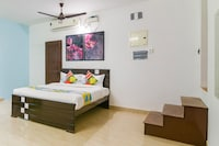 OYO Home 60327 Luxury Stay Near Rock Beach