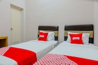 OYO 1595 Javas Guest House