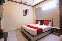 OYO 60334 Skp Bed & Breakfast