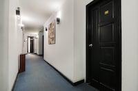 OYO 1597 Hotel K77