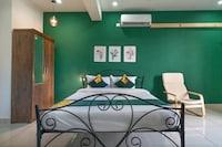 OYO Home 60337 Elegant Famy Homes 2 1br