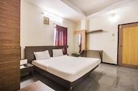 SPOT ON 60349 Shri Sainath Residency SPOT