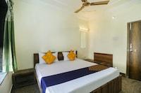SPOT ON 60366 Hotel Hanu Kirpa SPOT