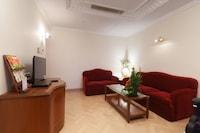 Palette - Benzz Park Suite