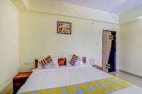 OYO Home 60386 Swayamkrushi Arcade Utarahalli