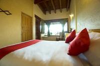 OYO Hotel Las Piñas