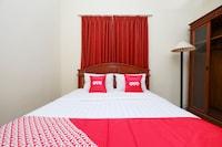 OYO 1625 Pandanaran Guest House