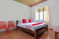OYO 60439 Sinai Residency
