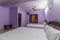 SPOT ON 60448 Sanjay Guest House  SPOT
