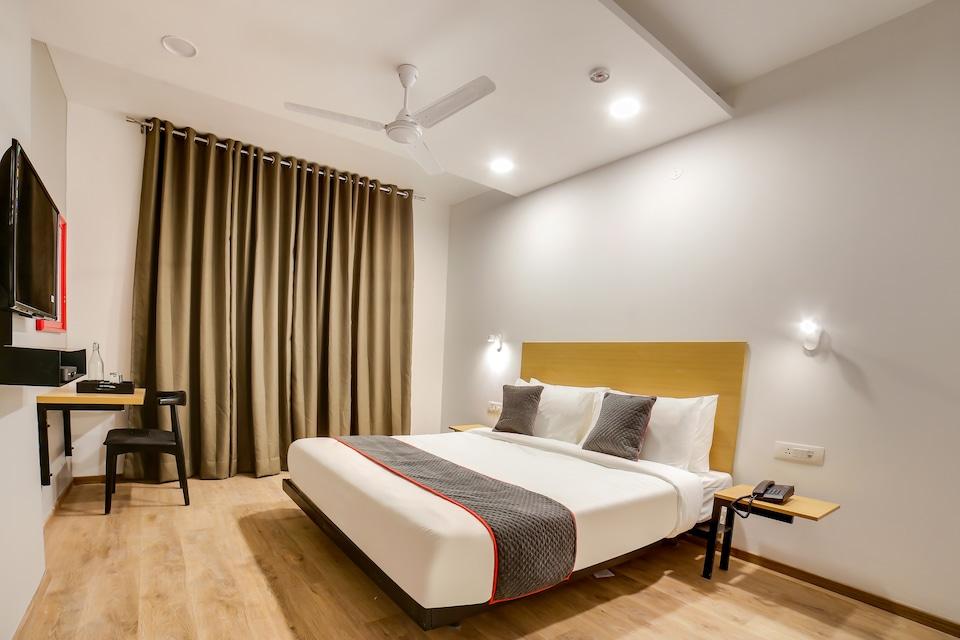 OYO Townhouse 285 Sector 39 Gurgaon