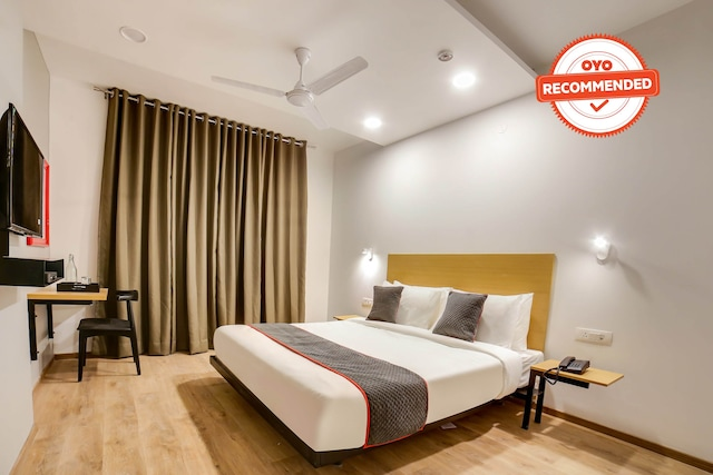OYO Townhouse 285 Sector 39 Gurgaon