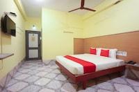 OYO Flagship 60453 Rajendra Garden Royapettah