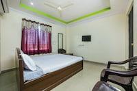 SPOT ON 60465 Hotel Anjana Grand  SPOT