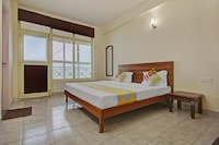 OYO Home 60477 Graceful Stay Mussoorie