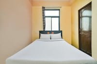 SPOT ON 60483 Hotel Kalash Palace SPOT
