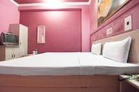 SPOT ON 60493 Hotel Taurus  SPOT