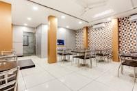 SilverKey Executive Stays 60501 Babul Nagar