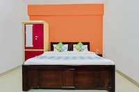 OYO Home 60521 Pleasing Stay Bhowali