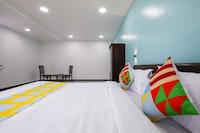 OYO Home 60525 Vcp Beach Resort Near Pondicherry University