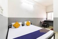 SPOT ON 60536 Hotel Balaji