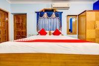 OYO 60549 Hotel Shyamali Deluxe
