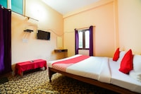 OYO 60552 Hotel Lohaghat Inn & Restaurant