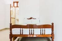 SPOT ON 60560 Zion Lodge