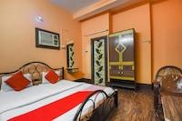 OYO 60564 Raghunath Resorts