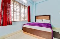 SPOT ON 60566 Khushi Residency SPOT