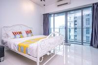 OYO Home 89418 Incredible 1br Summer Suites