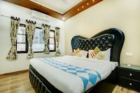OYO Home 60571 Picturesque Stay Dehradun