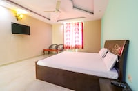 SPOT ON 60581 Hotel Shree Shyam SPOT