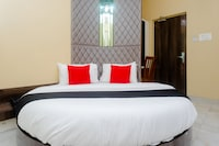 Capital O 60582 Hotel Seven Hills Saver