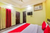 OYO 60587 Hotel S D Palace