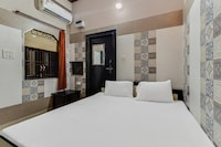 SPOT ON 60588 Pawan Home Stay SPOT