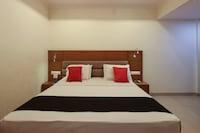 Capital O 60591 Sree Gokulam Residency Deluxe