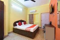 OYO 60595 Happy Hut Suite