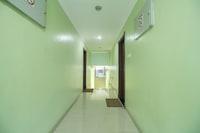 OYO 60596 Choice Residency