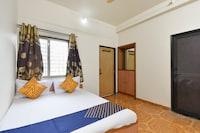 SPOT ON 60602 Sai Kamal Lodge SPOT