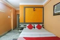 OYO 60609 Hotel Tanushree