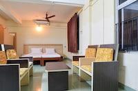 SPOT ON 60610 Malabar Tourist Home SPOT